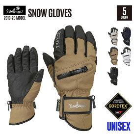 全品割引券配布中 スノーボード GORE-TEX ゴアテックス グローブ スキー スノーボードグローブ スキーグローブ レディース メンズ スノボ スノボー スキー スノボグローブ スノボーグローブ スノーグローブ 手袋 てぶくろ 5本指 激安 AGE-51