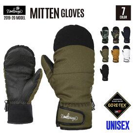 【キャッシュレス5%対象】 スノーボード スキー ミトン GORE-TEX ゴアテックス グローブ スノーボードグローブ スキーグローブ レディース メンズ スノボ スノボー スキー スノボグローブ スノボーグローブ スノーグローブ 手袋 てぶくろ 5本指 激安 AGE-31