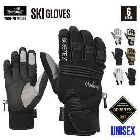 全品割引券配布中 スキー グローブ スキーグローブ GORE-TEX ゴアテックス メンズ レディース スノボ スノボー スノボーグローブ スノーグローブ スノーボード スノーボードグローブ 手袋 5本指 激安 AGE-41S ジュニア キッズ ウェア も展開中