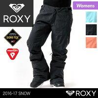ROXY/ロキシーレディーススノーボードウェアパンツERJTP03030スノーパンツスノボウェアスノボーウェア下スノーウェアウエア女性用