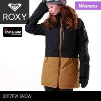 ROXY/ロキシーレディーススノーボードウェアジャケットERJTJ03051スノージャケットスノーウェアスノボウェアスノボーウェアウエア上女性用