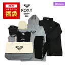 ROXY/ロキシー レディース 福袋 RZ5259723 女性用 19FW福