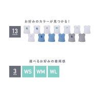 ICEPARDAL/アイスパーダルレディースフィットネスロングTシャツIF-125水陸両用スポーツウェアティーシャツ女性用