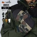 全5色 GORE-TEX ゴアテックス スノーボード スキー ミトン グローブ スノーボードグローブ スキーグローブ レディース メンズ スノボ スノボー スキー スノボグローブ スノボーグローブ スノーグローブ 手袋 てぶくろ 5本指 激安 AGE-31 namelessage