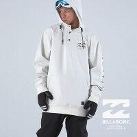 BILLABONG&namelessage/ビラボン&ネームレスエイジメンズスノーボードウェア上下セットBB1-SET男性用