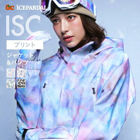 全品5%OFF券配布中 スノーボードウェア レディース スキーウェア 全20色 ボードウェア スノボウェア 上下セット スノボ ウェア スノーボード スノボー スキー スノボーウェア スノーウェア ジャケット パンツ 大きい ウエア メンズ キッズ も 激安 ISC