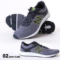NEWBALANCE/ニューバランスメンズランニングスニーカーM635シューズ靴くつカジュアルウォーキングマラソンジョギング男性用おしゃれ人気