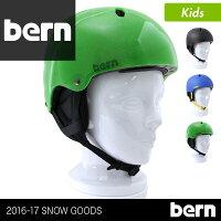 bern/バーンキッズアクションスポーツ用ヘルメットDIABLOスノーボードスノボスケートボードスケボープロテクタージュニアこども用子供用