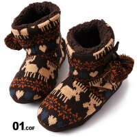 KUSTOM/カスタムレディースムートンブーツAE208-402もこもこ防寒くつ靴女性用