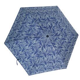 タバルア TAVARUA サンアンドレイン ポータブル傘[3007] 晴雨兼用 バッグにさっと入れられる便利なポータブルタイプ 男女兼用