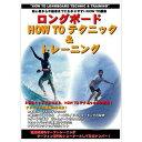 1001 18 dvd23