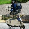 CAP盖子冲浪板低座轻型摩托车履历安排不锈钢制造
