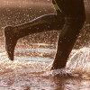 兴奋剂滴   魔术贴径向软靴 3 毫米   Bercroradial 软靴 5 毫米