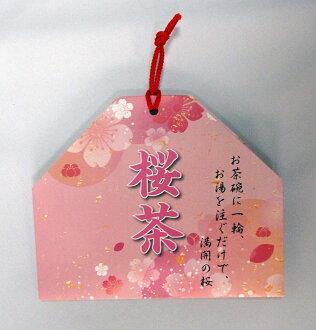 樱花茶 (玉露花园) 与 20 国集团