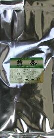 お茶 業務用お茶 煎茶(回転寿司のお茶) 【日本茶 ティーバッグ】ティーパック 緑茶 2g-1kg入り