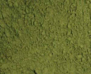 抹茶 粉末茶 業務用 玄米茶パウダー1kg 緑茶のチカラ