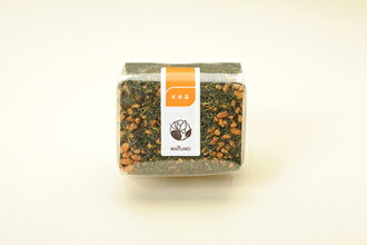 Brown rice tea 50 g