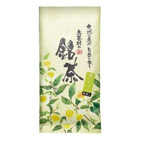 【九州産茶葉使用】深蒸し煎茶 春かすみ(100g)深蒸し茶 深むし茶 お茶 日本茶 緑茶 茶葉 九州産 国産