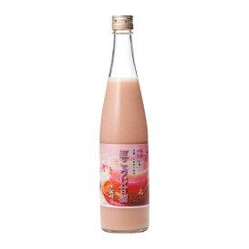 紅麹甘酒(500ml)甘酒 あま酒 発酵食品 すっきり 美容