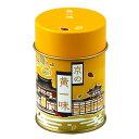 京都【黄一味・缶(一味唐辛子)】国産・黄金唐辛子を使用。激辛好きにおすすめの刺激的な辛さの一味唐辛子です。 京…