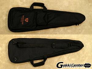 TRAVELERGUITAR/ベース・モデルTB-4P/Sunburst