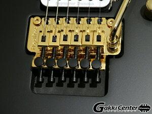 CharvelPro-ModDK24HHFRMSatinBlack【シリアルNo:MC180448/3.5kg】【店頭在庫品】