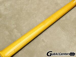 GrecoBGB-2500Natural【シリアルNo:A015512/4.0kg】【店頭在庫品】