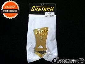 Gretsch Parts GT421 TP6131/テールピース/ゴールド【店頭在庫品】