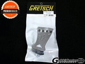 Gretsch Parts GT422 TP6119ベース用/テールピース/クローム【店頭在庫品】