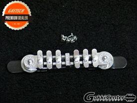 Gretsch Parts GT555シンクロソニックブリッジ/クローム