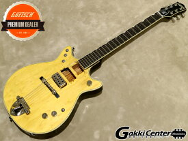 Gretsch G6131-MY Malcolm Young Signature Jet【シリアルNo:JT19041744/3.2kg】【店頭在庫品】