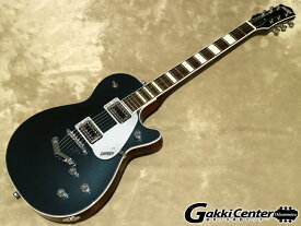 Gretsch Electromatic G5220 Electromatic Jet BT Single-Cut with V-Stoptail Jade Grey Metallic【シリアルNo:CYG19091051/3.6kg】【店頭在庫品】