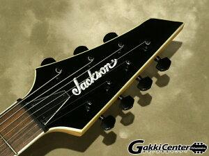【アウトレット】JacksonJSSeriesJS32-7DKADINKYSnowWhite【シリアルNo:CWJ1633828/3.3kg】【店頭在庫品】