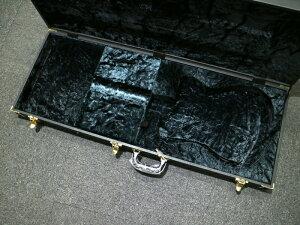 【SALE】ZEMAITIS(ゼマイティス)A24DF2HBUCCANEERISLAND【シリアルNo:DZ002489/3.5kg】