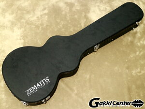 ZEMAITISPearlFrontsPFG24RingChess【シリアルNo:JGA21015/4.1kg】【店頭在庫品】