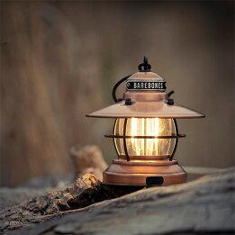 ベアボーンズリビング(Barebones/Living)/LED・電球ランタン/ミニエジソンランタンLED/ランタン/キャンプ/アウトドア