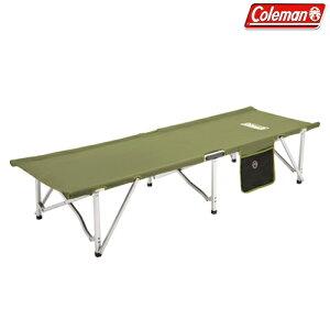 コールマン(Coleman) ベッド・コット パックアウェイ コット 2000031296 マット 寝具 キャンプ アウトドア