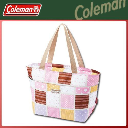 Coleman(コールマン) デイリークーラートート/15L(ピーチ)