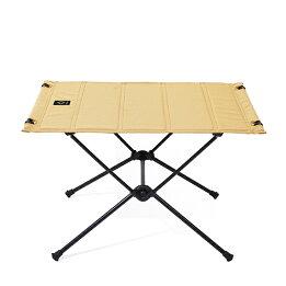 ヘリノックス(Helinox)/フォールディングテーブル/タクティカルテーブル/M/ファニチャー(テーブル/イス)/テーブル/机/キャンプ/アウトドア