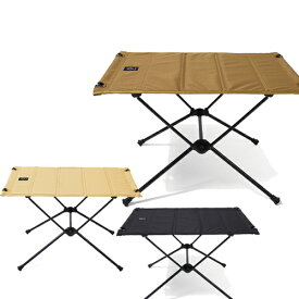 ヘリノックス(Helinox) フォールディングテーブル タクティカルテーブル M ファニチャー(テーブル イス) テーブル 机 キャンプ アウトドア