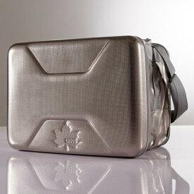 ロゴス(LOGOS) ソフトクーラー ハイパー氷点下クーラーL 81670080 クーラー ジャグ 保冷剤 キャンプ アウトドア