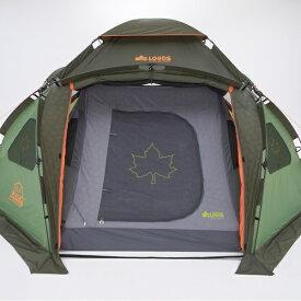 ロゴス(LOGOS) インナーテント オクタゴン インナー 71459302 テント タープ用品 キャンプ アウトドア
