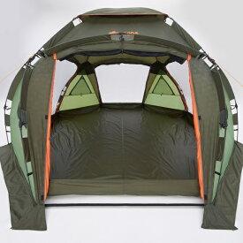 ロゴス(LOGOS) グランドシート オクタゴン グランドシート 71459303 テント タープ用品 キャンプ アウトドア