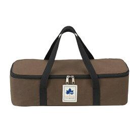 ロゴス(LOGOS) テント・タープ用品 ペグハンマーキャリーバッグ 71996523 キャンプ アウトドア