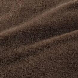 LOGOS(ロゴス)/丸洗い/やわらかシュラフ・0℃対応/お得な2個セット/スリーピング/封筒型シュラフ/キャンプ/アウトドア/72600570[GD]
