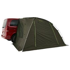 ロゴス(LOGOS) タープ neos ALカーサイドオーニング-AI 71805055 テント キャンプ アウトドア