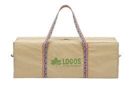 LOGOS(ロゴス)/ナバホEX/Tepee400/5万円セット/テント/マット/シート/寝袋/シュラフ/テントセット/キャンプ/アウトドア