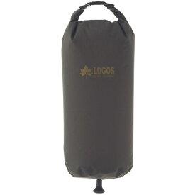 ロゴス(LOGOS) アクセサリー・小物 エアライトシャワー 72884450 キャンプ アウトドア