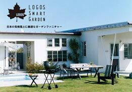 LOGOS(ロゴス)/ウォールパラソル/ガーデンギア(ロゴススマートガーデン)/タープ/パラソル/キャンプ/アウトドア/73200016
