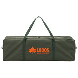 LOGOS(ロゴス)/オールシーズンリビングプラスPLR・XLチャレンジセット/テント/マット/シート/テントセット/キャンプ/アウトドア